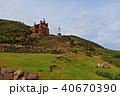 教会 小値賀町 旧野首教会の写真 40670390