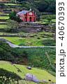 教会 小値賀町 旧野首教会の写真 40670393