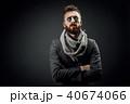 40674066