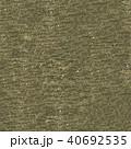 Wooden Bark. Seamless Tileable Texture. 40692535