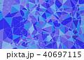 キュビズム 40697115