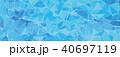 キュビズム 40697119
