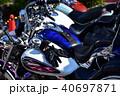 アメリカンバイク 40697871