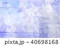 MJFGHCV.eps 40698168