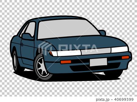 汽車 交通工具 車 40699399