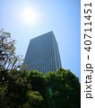 東京 豊島区 池袋 サンシャイン60 2018年5月 40711451