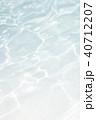 水面。 40712207