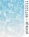 水面。 40712211