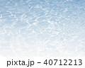 水面。 40712213