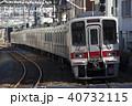東武東上線30000系 40732115
