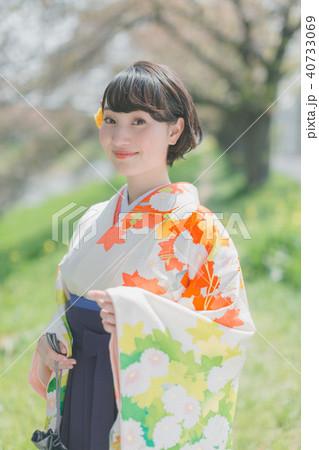 Sakura 40733069
