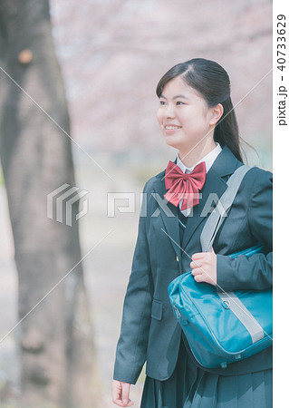 high school student 40733629