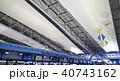 関西国際空港 40743162