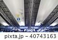 関西国際空港 40743163