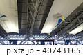 関西国際空港 40743165