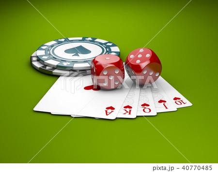 Casino aces poker chips kings wharf bermuda casinos