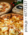 pizza 40772327