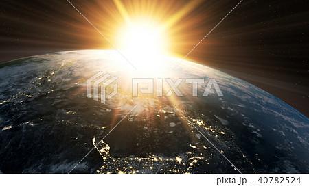 地球背景 40782524