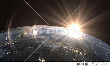 地球背景 40782526