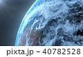 地球背景 40782528