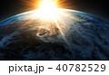 40782529