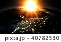 地球背景 40782530