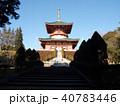 成田山 40783446