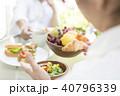 朝食イメージ 40796339