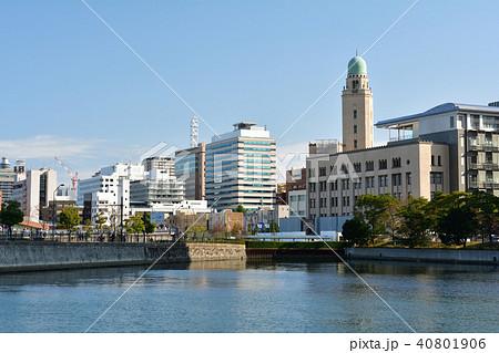 横浜 40801906