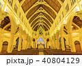 ニュージーランド ウェリントン St Mary of the Angels 40804129