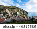 リオマッジョーレ チンクエ・テッレ~険しいリグーリア海岸の5つの村(イタリア・リグーリア州) 40812686