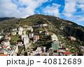 リオマッジョーレ チンクエ・テッレ~険しいリグーリア海岸の5つの村(イタリア・リグーリア州) 40812689