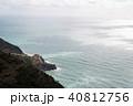 チンクエ・テッレのぶどう畑とコルニリア村 ~険しいリグーリア海岸の5つの村(イタリア・リグーリア州) 40812756