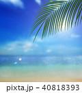 背景-南国-海-空 40818393