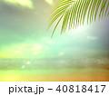 背景-南国-海-空 40818417