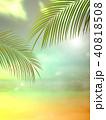 背景-南国-海-空 40818508