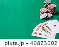 ギャンブル・カジノ イメージ 40823002