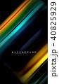 バックグラウンド ベクトル 流体のイラスト 40825929