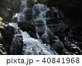 滝 40841968