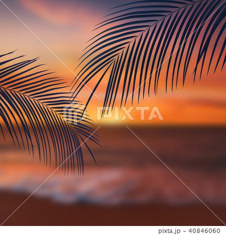 背景-南国-海-空 40846060
