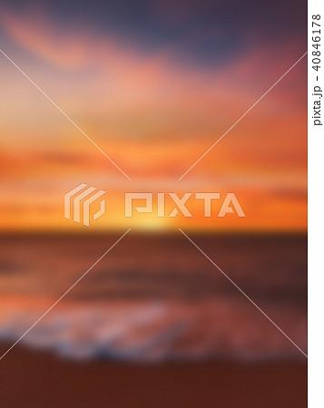 背景-南国-海-空 40846178