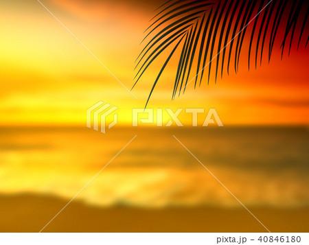 背景-南国-海-空 40846180