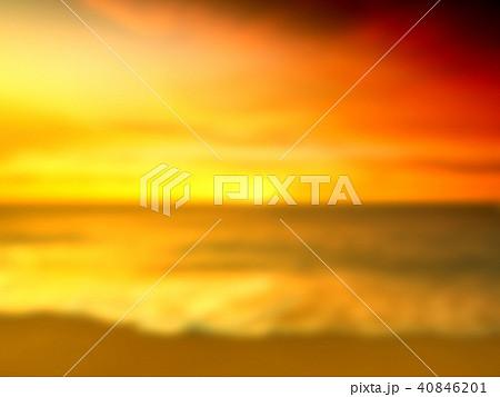 背景-南国-海-空 40846201