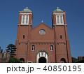 浦上天主堂 浦上教会 カトリック浦上教会の写真 40850195