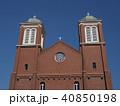 浦上天主堂 浦上教会 カトリック浦上教会の写真 40850198