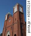 浦上天主堂 浦上教会 カトリック浦上教会の写真 40850214