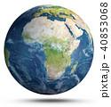 地球 天気 気象のイラスト 40853068