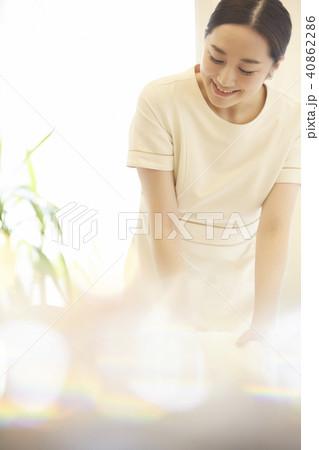 女性 エステサロン 40862286
