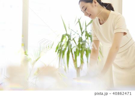 女性 エステサロン 40862471
