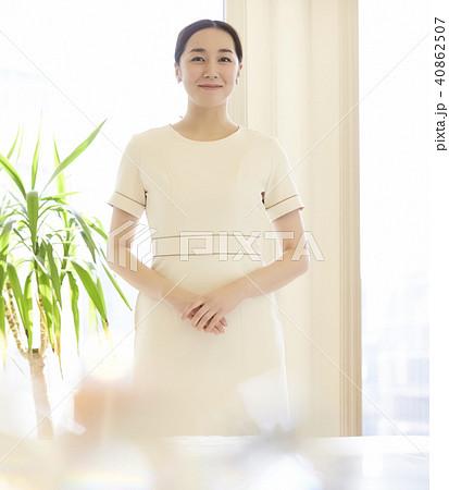 女性 エステサロン 40862507